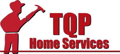 Tracys Quality Home Services Logo (2)